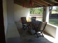 1.10 veranda